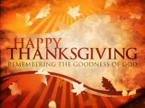 happy thanksgiving god quotes happy thanksgiving christian quotes quotesgram
