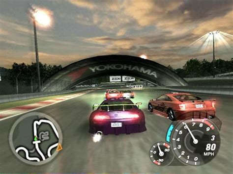 free download nfs underground 2 full version game for pc softonic download need for speed underground 2 pc game free full