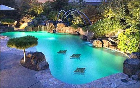 cool backyard pools 231 decorathing floor ideas categories bedroom leather tile flooring
