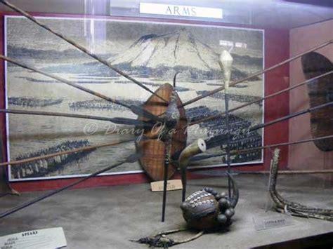 50 reasons why i love uganda diary of a muzungu the uganda museum contains historical and cultural