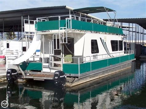 house boat amsterdam for sale 1999 43 used myacht 43 x 13 house boat for sale 60 000