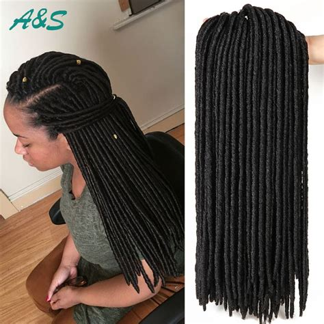 expression hair for braids what is the cost 25 best ideas about expression braiding hair on pinterest