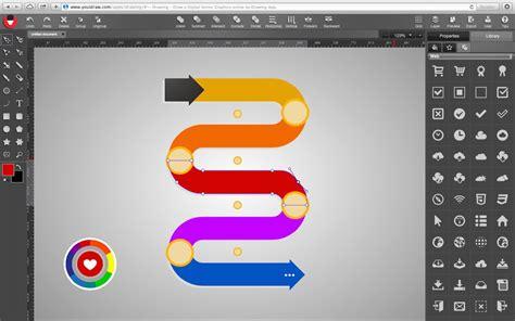 design app alternative vectr alternatives and similar youidraw alternatives and similar websites and apps