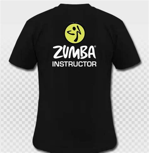 Hoodie Joker Hahaha Zemba Clothing eat sleep repeat t shirt swag shirts