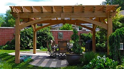 images of pergola pergola plans sds plans