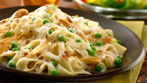 easy pasta recipes 34 appetizing easy chicken recipes to try easyday