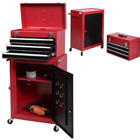 task tool cabinet compare price to task tool cabinet tragerlaw biz