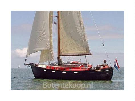 roskilde zeiljacht roskilde 32 in zuid holland sailboats used 71025 inautia