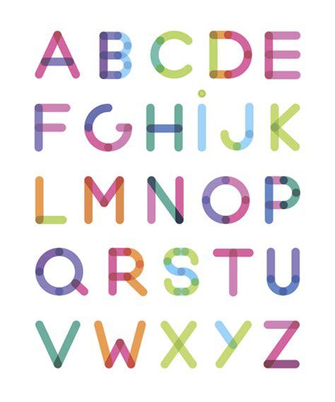 creative font design online creative alphabet designs www pixshark com images