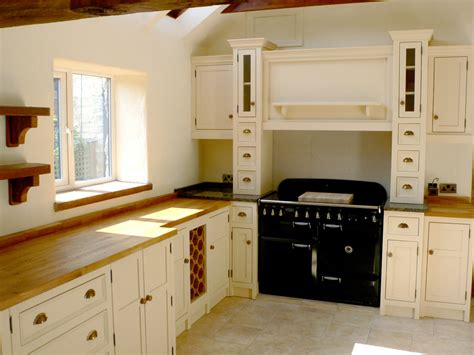 Kitchen Unit Ideas Free Standing Kitchen Units Belfast Sink Unit Larder Units The Olive Branch Kitchens Ltd