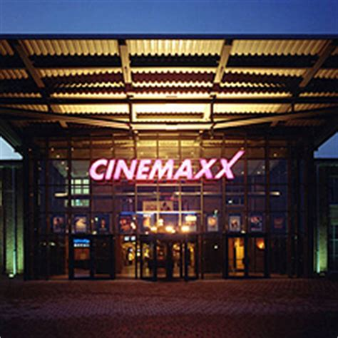 cinemaxx theater schedule cinemaxx g 246 ttingen tickets bei eventim