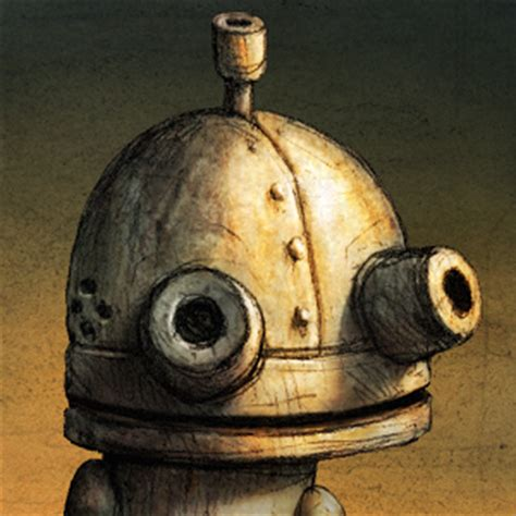machinarium apk free machinarium v1 6 13 apk data apk