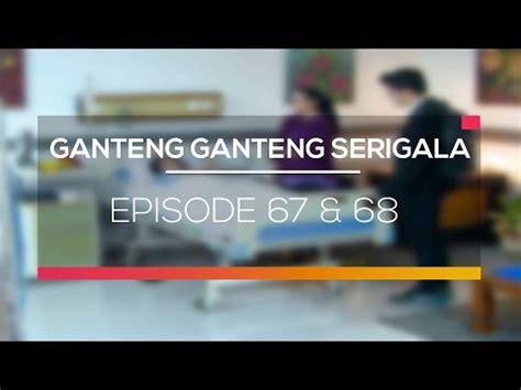 bahasa korea cua phim video clip