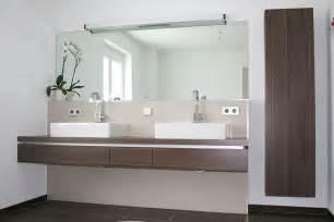 badezimmer moebel schreinerei waller hirrlingen werkst 228 tte f 252 r m 246 bel und