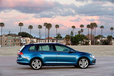 best small station wagon eight station wagons to buy in the us instead of a
