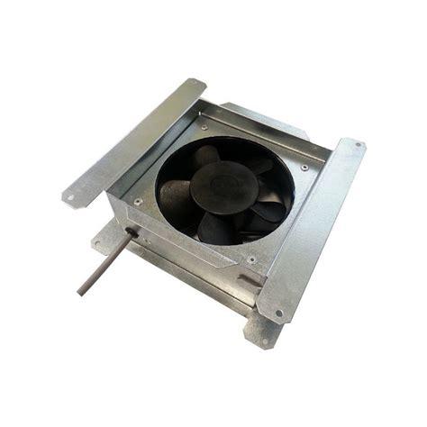 grille motoris 233 e 120 m3 h de r 233 cup 233 ration de chaleur chemin 233 e