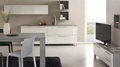 conforama mobili soggiorno mobili per arredamento salotto conforama
