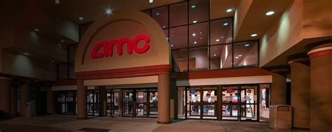 Cinema 21 Showtimes | 1000 ideas about amc movie theater on pinterest movies