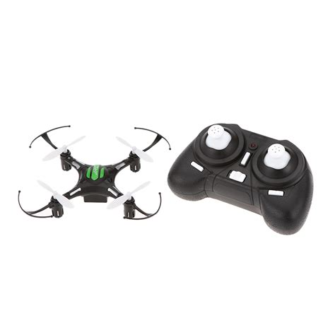 Drone Quadcopter Helikopter Jjrc H8mini 2 4gz 6 Axis 4ch original jjrc h8 mini drone 2 4g 4ch 6 axis rtf rc