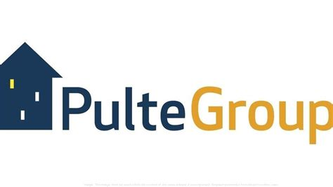pultegroup names new ceo adds founder s grandson to the