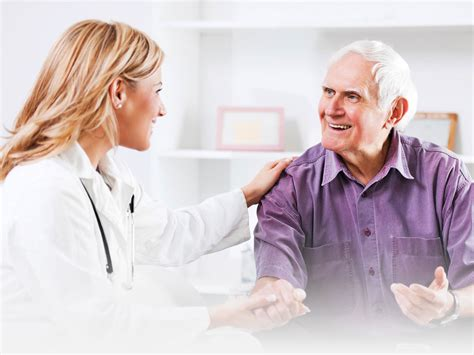 preferred homecare lifecare solutions home