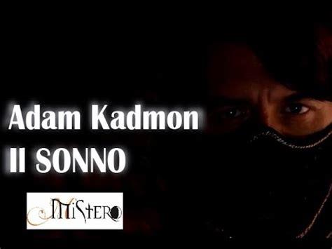 kadmon illuminati adam kadmon quot gli esseri umani provengono dagli alieni