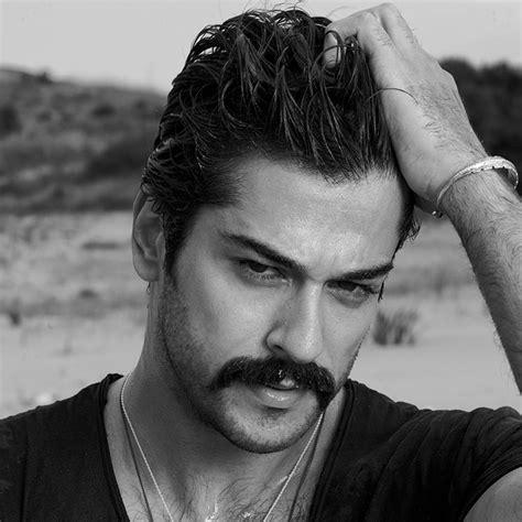 buscando artistas turcos balibey el sultan buscar con google lestat cronicas