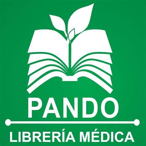 libreria medica librer 237 a m 233 dica pando inicio