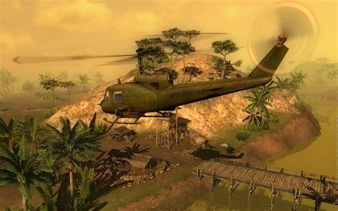 download war games full version free pc man of war vietnam free download pc game full version