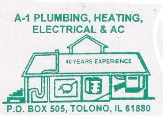 Illinois Plumbing And Heating by 10 Best Appliance Stores In Chaign Il