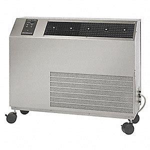 Ac Portable Rp koldwave portable ac 26000btu 230volt portable air conditioners wwg4pkp7 4pkp7 acklands