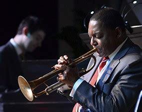 jazz dresden heute programm tickets dresdner musikfestspiele