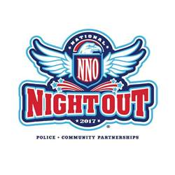 welcome to national night out 2017 lancaster tx