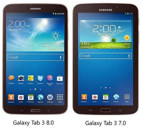 Tablet Samsung Promo 30 best images about samsung galaxy tab 3 coupons on samsung galaxy tablet samsung