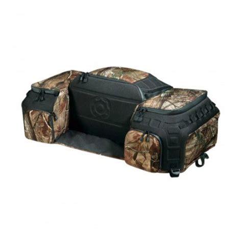 Honda Atv Accessories Racks by Rear Rack Bag Honda Atv Forum
