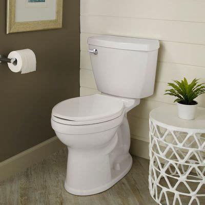 American Standard Bathroom by American Standard Bathroom Kitchen Fixtures At Lowe S