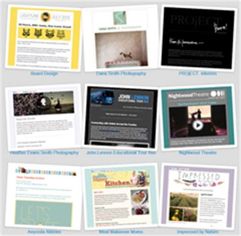 mad mimi templates marketing actuary use mad mimi for your email newsletters