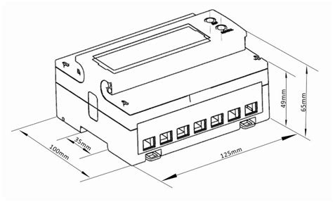 scada rtu wiring diagram with scada wiring diagram images