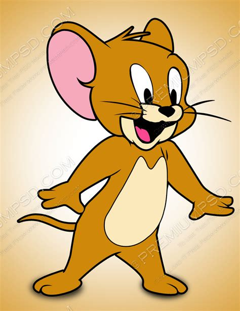 tom and jerry name name jerry character in tom and jerry produced by mgm studios