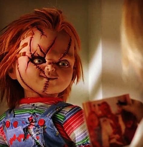 chucky film series wikipedia 17 best images about chucky on pinterest horror dvd