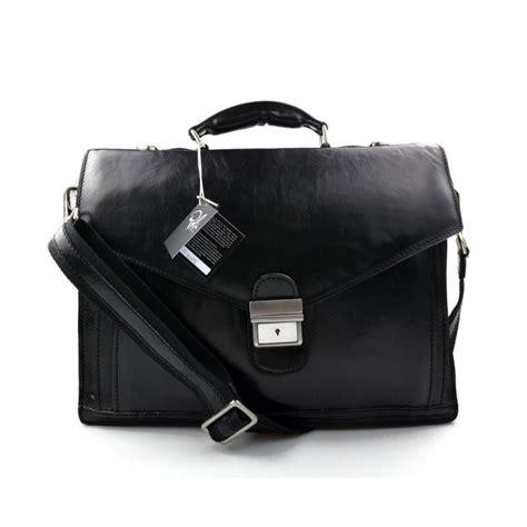 borsa uomo ufficio cartella pelle borsa ufficio uomo donna valigetta 24 ore nero