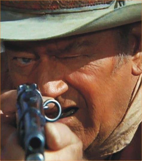 western film zitat 1312 besten john wayne bilder auf pinterest john wayne