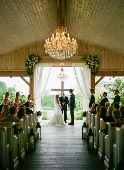 Wedding Ceremony Procedure by Christian Wedding Ideas 10 Ways To Rock Your Wedding