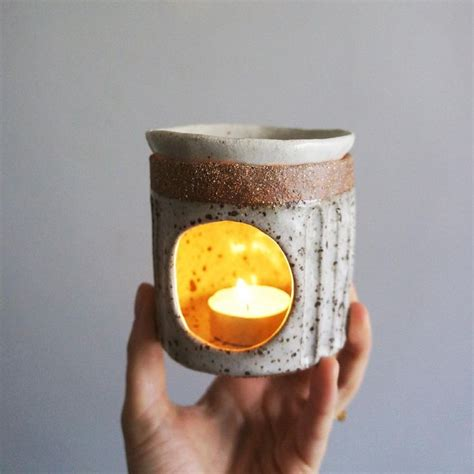 Ladari In Ceramica by Ladari 6 I Really Like This This Idea And Will More Than