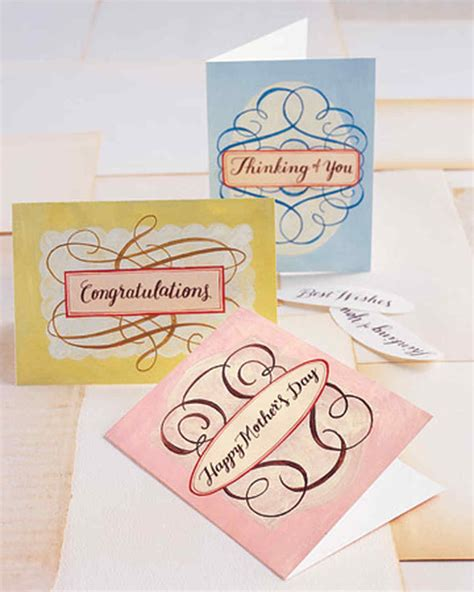 our card template clip and templates for s day cards martha stewart