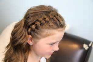braid hairstyles for really short hair gallery