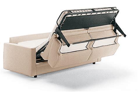 meccanismo per divano letto meccanismi per divani letto diciotto