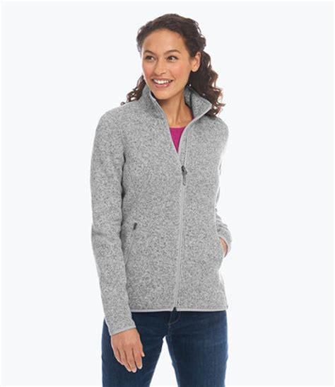 Sweater Mass Effect Garu Zalfa Clothing Cardigan Llbean Wool Mens Size Large Jumpers Sale