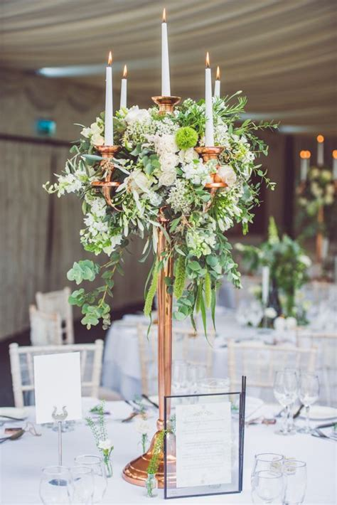 copper decorations best 25 copper wedding decor ideas on pinterest copper