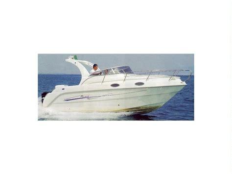 italmar 23 cabin italmar 23 cabin in toscana barche a motore usate 85599